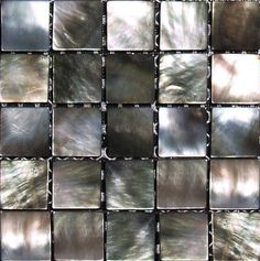 805 best matrix z sustainable surfaces in tile stone and pavers rh pinterest it