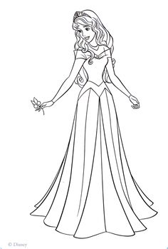 Pretty Photo of Coloring Pages Princess . Coloring Pages Princess Walt Disney Characters Images Walt Disney Coloring Pages Princess Belle Coloring Pages, Free Disney Coloring Pages, Cute Coloring Pages, Coloring Pages For Girls, Coloring Pages To Print, Coloring Books, Coloring Worksheets, Princess Coloring Sheets, Disney Princess Coloring Pages