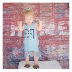 This Blue Jean Baby is excited that it's Saturday AND for our 50% off sale that's happening right now!   www.mootsclothing.com   #cutekidsclub #igfashion #kidzootd #instagram_kids #trendykiddies #babiesofinstagram #kidzfashion #kidslookbook #kids_stylezz #thechildrenoftheworld #igkiddies #flylittleguy #igfashion #kidzootd #instagram_kids #kidsfashion #toddlerfashion
