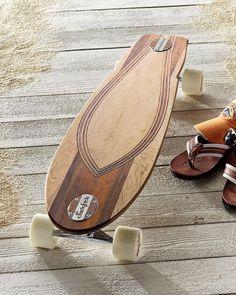 Radius #Surfer Longboard 418$ Tommy Bahama