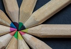 There's a difference between high achievers and perfectionists! Perfectionism: The Moving Target