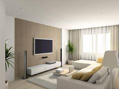 Living Room - savor.com.br