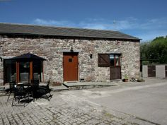 Prices Availability and Booking for Eagle Cottage