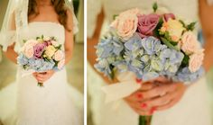 we just shot this awesome destination wedding in Brazil and all the gals seem to be in love with this bouquet.  check out the wedding at http://frankieemarilia.com/paula-e-matt-royal-palm-campinas/