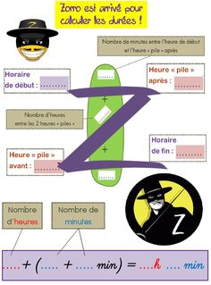 Lire un tableau - Cm1 - Exercices à imprimer - Pass ...