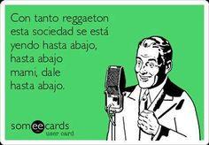 Xflow Reggaeton, Motivation Daddyyankee, Frases Reggaeton, Daddyyankee ...