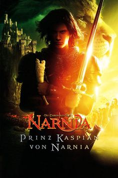 (=Full.HD=) The Chronicles of Narnia: Prince Caspian Full Movie Online | Download  Free Movie | Stream The Chronicles of Narnia: Prince Caspian Full Movie Download on Youtube | The Chronicles of Narnia: Prince Caspian Full Online Movie HD | Watch Free Full Movies Online HD  | The Chronicles of Narnia: Prince Caspian Full HD Movie Free Online  | #TheChroniclesofNarniaPrinceCaspian #FullMovie #movie #film The Chronicles of Narnia: Prince Caspian  Full Movie Download on Youtube - The Chronicles…