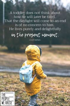 Something grown ups and learn from children. Mommy Quotes, Quotes For Kids, Great Quotes, Quotes To Live By, Me Quotes, Inspirational Quotes, Quotes About Toddlers, Quotes About Sons, Advice Quotes