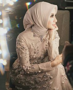 Beautiful Bride @byayudyahandari