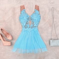 Homecoming Dress,Turquoise Party Dresses,Lace Beaded Homecoming Dresses,Short Sweetheart Prom Dress,Elegant Prom Gowns 2017,Women's Cocktail Dress