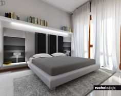 1000+ images about Render per Roche Bobois Sardegna on ...