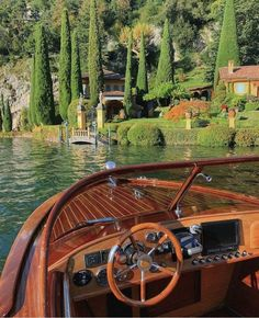 Nature Aesthetic, Travel Aesthetic, Aesthetic Green, Places To Travel, Places To Go, Old Money, Northern Italy, Dream Vacations, Dream Life