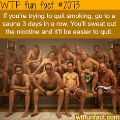 wtf fun facts about guys boys ~ wtf fun facts about guys ; wtf fun facts about guys hilarious ; wtf fun facts about guys truths ; wtf fun facts about guys men ; wtf fun facts about guys boys ; wtf fun facts about guys thoughts Wow Facts, Wtf Fun Facts, True Facts, Funny Facts, Random Facts, Crazy Facts, Random Stuff, Trivia Facts, Strange Facts
