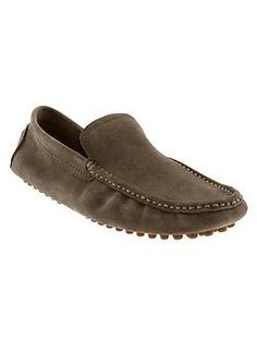 6eacd7fef2c 31 Best Homme    Shoes images