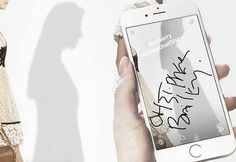 This article is about how snapchat is being used by fashion retailers to promote their brand. Many fashion retailers and designers have snapchats that people can follow. When brands have new launches they post it on snapchat so people can see it. Retailers like ASOS post daily showing items that you can buy online to promote sales. This way of advertising is a free and easy way for the brands to get their products out there for consumers to see. Savannah S 10/1/17