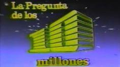 Programas sobre conocimientos más recordados de la TV peruana