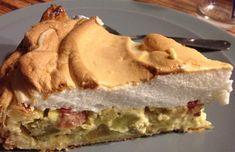 Apple Pie, Nom Nom, Sweets, Desserts, Baking Ideas, Drinks, Food, Recipes, Acre