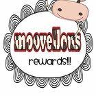 These printable rewards are a super easy way to manage student behavior. No more purchasing silly prizes for a treasure box! These rewards are free...