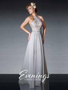 0145526b34 Prom Dresses 2017 - Ellie Wilde by Mon Cheri