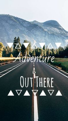 Cute Wallpapers Quotes, Inspirational Wallpapers, Wallpaper Quotes, Photo Background Images, Photo Backgrounds, Wallpaper Backgrounds, Photo Frame Wallpaper, Love Wallpaper, Adventure Quotes