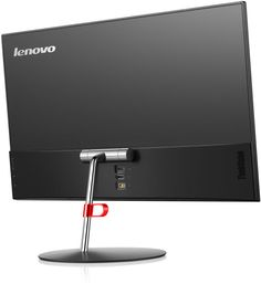 Monitor, Id Design, New Gadgets, Display Screen, Industrial Design, Consumer Electronics, Screens, Product Design, Gate