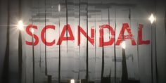 The Scandal Season 3 full episode guide offers a synopsis for every episode in case you a missed a show. Browse the list of episode titles to find summary recap you need to get caught up.