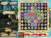 Amazon Quest - jocuri Flash, jocuri Potrivire