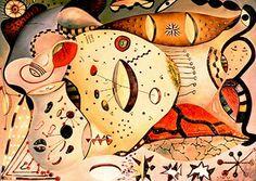 Oleo sobre Lienzo. Oil on Canvas By Kartanflat (Antoni Conejo). Tigger, Disney Characters, Fictional Characters, Art, Canvases, Paintings, Oil On Canvas, Rabbits, Art Background