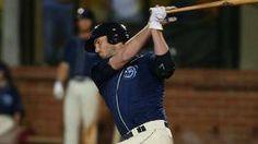 News | MiLB.com News | The Official Site of Minor League Baseball