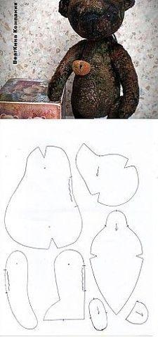 """Панна Doll,я """"КУКОЛЬНЫЙ МАСТЕР"""" www.pannadollia.com архив Белорусская группа,объединяющая как профессиональных художников МОАК,так и любителей этого вида искусства ♕Группа создана для  информации что происходит в КУКОЛЬНОМ и ОкОлОкукольном мире. Участия в общих проектах (выставках ,конкурсах ,фестивалей),а также для интересного общения ✵Обучения и знакомства с мастерами.на сайтах ✵Стать членом группы может любой автор занимающийся творчеством  и все заинтересованные  обучиться или просто…"""
