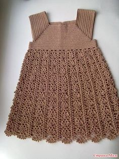 vestido beje DEGRADE 10897990_785186718196187_6608365000376562416_n.jpg (500×666)