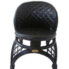 Recycled Tyre Chairs | Recycled Crafts | Scoop.it