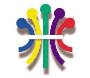 Histoire de la langue française;  Par Jacques Leclerc; Site de l'Université de Laval; Logo:  Agence intergouvernementale de la Francophonie