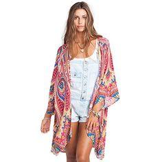 Billabong Women's Sea You Dream Kimono Multi Medium/Large Billabong http://www.amazon.com/dp/B00OAT1U6U/ref=cm_sw_r_pi_dp_tzbjwb176D6Y6