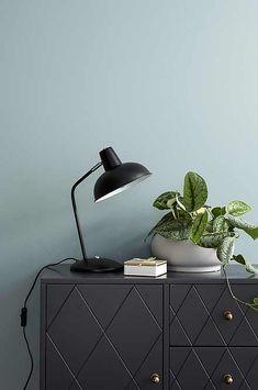 www.ellos.se ellos-home bordslampa-milton 1507296-01
