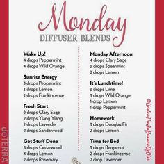 You may have already noticed but I am obsessed with finding great new essential oil diffuser blends. And I love to share them. Watch 2 evenings a week right here for a new diffuser blend. Enjoy all! Natural Remedies For Bloating, Natural Add Remedies, Bloating Remedies, Natural Healing, Essential Oil Diffuser Blends, Essential Oils, Doterra Diffuser, Doterra Oils, Watch 2