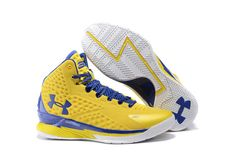 910b6ba4a52 stephen curry bball shoes - Google Search Usc Basketball