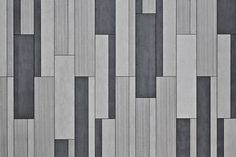 Gallery of Fiber Cement Facade Panel Linea - 7 Floor Patterns, Wall Patterns, Textures Patterns, Facade Pattern, Paving Pattern, Fibre Cement Cladding, Wall Cladding, Brick Cladding, Wood Facade