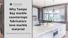 Silestone Countertops, Kitchen Countertops, Engineered Stone, Tampa Bay, Bathroom, Business, Home Decor, Washroom, Kitchen Counters