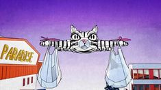 The Brian Jonestown Massacre - Who Dreams Of Cats ?