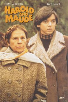 Harold And Maude Photo Mug Hot Cocoa Gift Basket