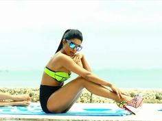 Whether you like Priyanka Chopra's in her new avatar as international pop star or not, you gotta admit she's got great taste in shoes