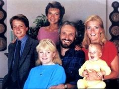 1980's tv shows pictures - Google Search