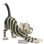 For Every Day :: Arora Dale Pets With Personality Cat Figurine
