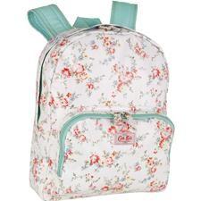 51f615165273 backpack Cath Kidston Backpack