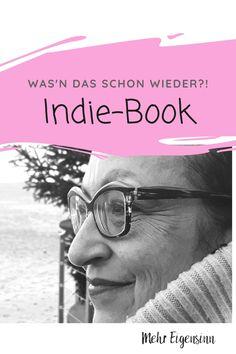 #Indiebookday bedeutet: unabhängige Verlage, #Kleinstverlage, Indie lesen, #Indiebooks, Verlagslandschaft, empfehlenswerte Verlage. Hier ein paar meiner Lieblingsverlage: #Ankerherzverlag, #marebuch, Matthes und Seitz. #readindie Fabre, Self Publishing, Indie, Mens Sunglasses, Style, Adventure, Reading, Swag, Men's Sunglasses