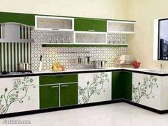 Ideas Shabby Chic Kitchen Decor To Get Vanity Shabby Chic, Bureau Shabby Chic, Tables Shabby Chic, Cottage Shabby Chic, Shabby Chic Apartment, Shabby Chic Office, Shabby Chic Living Room, Bedroom Rustic, Cottage Living