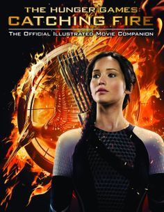 The Hunger Games Catching Fire (2013) Hindi Dubbed Dual Audio BRRip with ESUB - WorldFreeMovie.Com