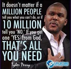 tyler perry madea on pinterest tyler perry quotes tyler