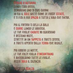 #poetry #poesia #aforisma #poetessascalza #giusynicosia